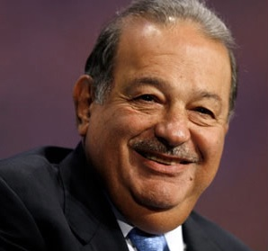 carlos-slim-leadership